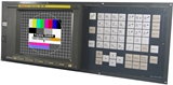 Replacement monitor for Fanuc MDI UNIT A02B-0222-C136